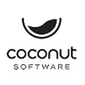 Coconut Software logo