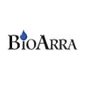 BioArra logo