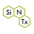 Sintx Technologies