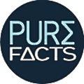 Purefacts logo