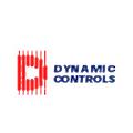 Dynamic Controls logo