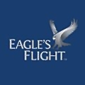 Eagle's Flight logo