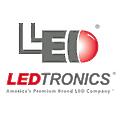 LEDtronics logo