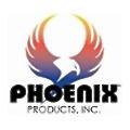Phoenix Products logo