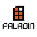 Paladin Consulting logo