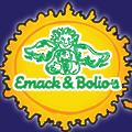 Emack and Bolios logo