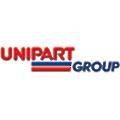Unipart Group logo
