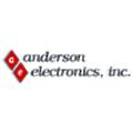 Anderson Electronics logo