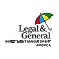 Legal & General Investment Management America Inc logo