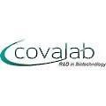 Covalab