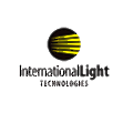 International Light Technologies logo
