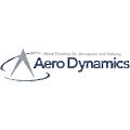 AeroDynamics logo