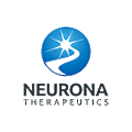Neurona Therapeutics logo