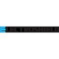 ElectroShield logo