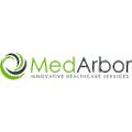 MedArbor