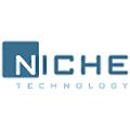 Niche Technology logo