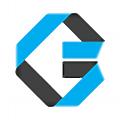 AppGyver logo