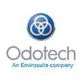Odotech logo