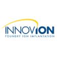 INNOViON logo