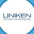 Uniken logo