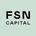 FSN Capital Partners logo