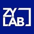 ZyLAB logo