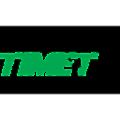 TIMET logo