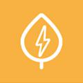 EnergySage logo
