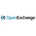 OpenExchange logo