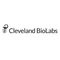 Cleveland BioLabs