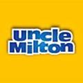 Uncle Milton logo