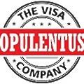 Opulentus logo