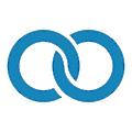 Toobler logo