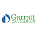Garratt-Callahan