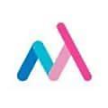 Immunostep logo