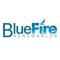 BlueFire Renewables logo