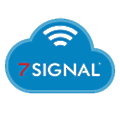 7signal Solutions