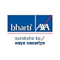 Bharti AXA General Insurance Company Limited logo