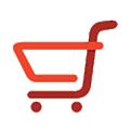 CheckoutSmart logo