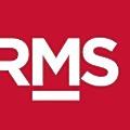 Risk Management Solutions logo