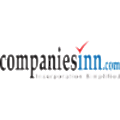 CompaniesInn logo