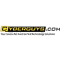 Cyberguys logo