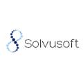 Solvusoft logo