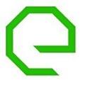 Infoesearch logo