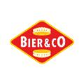 Bier & cO logo
