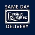 Furniture Rentals logo