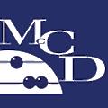 Mccay Duff logo
