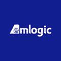 Amlogic Shanghai logo