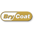 BryCoat logo