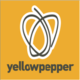 YellowPepper logo